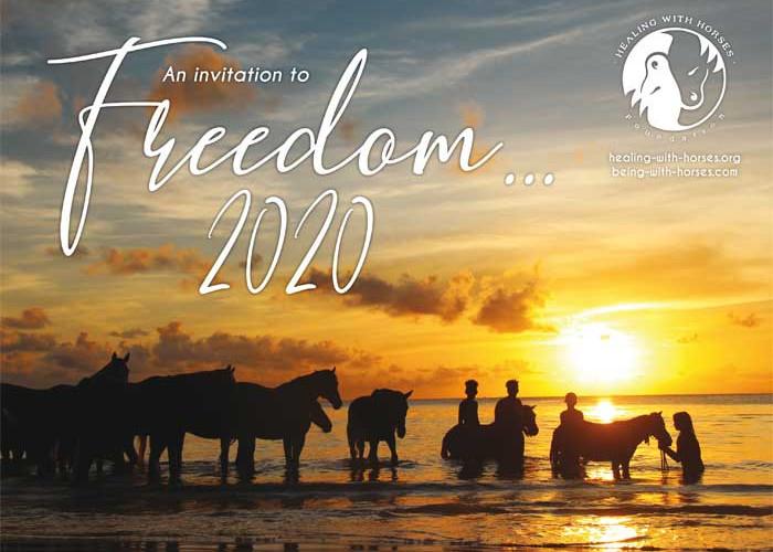 HWH Calendar 2020