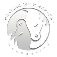 Healing with Horses Foundation
